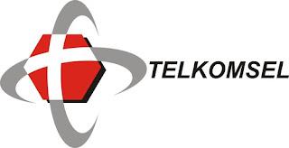 Tukar Poin Telkomsel di Gramedia