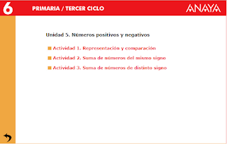 http://www.ceipjuanherreraalcausa.es/Recursosdidacticos/SEXTO/datos/03_Mates/datos/05_rdi/ud05/unidad05.htm