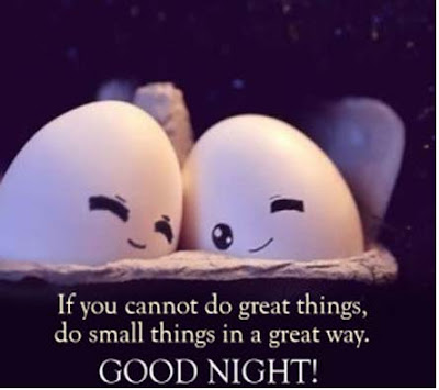 Good-Night-greeting-hd-wallpaper
