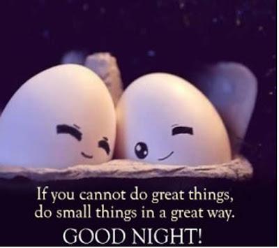 Good-Night-greeting-hd-wallpaper