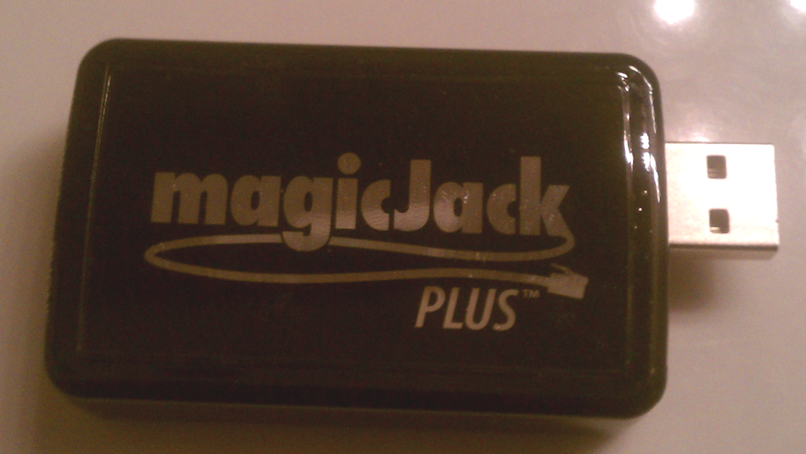 small resolution of magic jack plus is it worth it