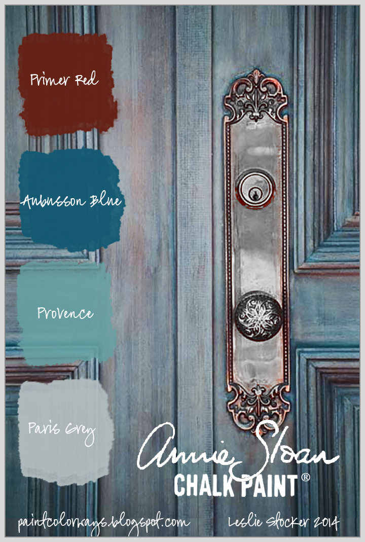 Magnificent Colorways Trying Something New Door Handles Collection Olytizonderlifede