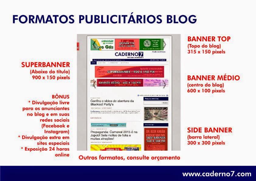 Caderno7 o site de not cias da metade sul anuncie for Kit casa icf