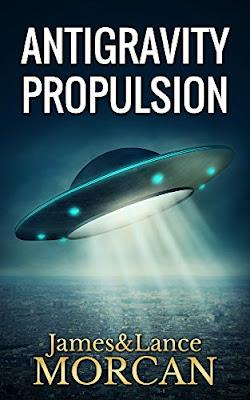https://www.amazon.com/ANTIGRAVITY-PROPULSION-Technologies-Underground-Knowledge-ebook/dp/B00RSF22SI/ref=la_B005ET3ZUO_1_11?s=books&ie=UTF8&qid=1508705722&sr=1-11&refinements=p_82%3AB005ET3ZUO