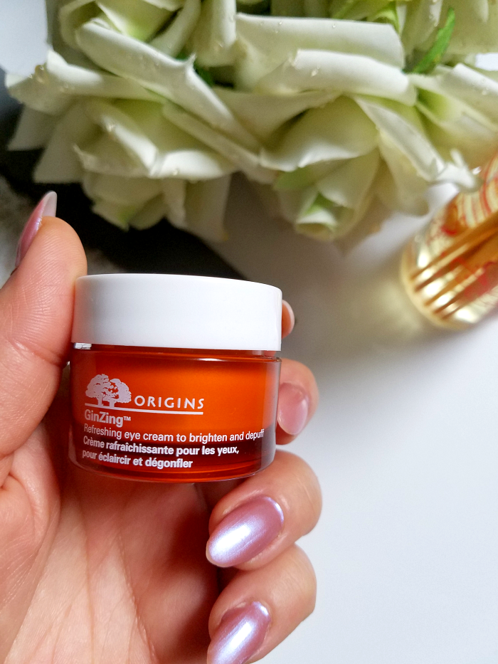 origins_ginzing_refreshing_eye_cream_review_erfahrungen_augencreme_5_madame_keke