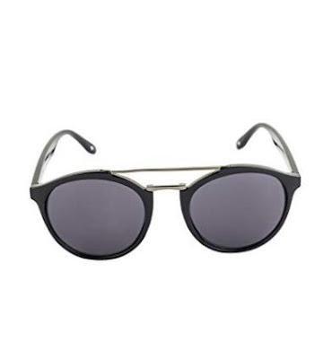 Superman Round Unisex Sunglasses Man / Woman