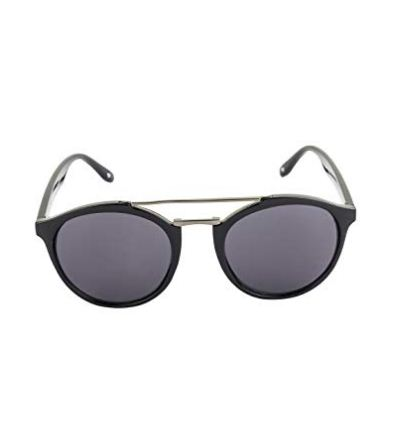 [Deal] Upto 75% Of Superman Round Unisex Sunglasses Man / Woman Just Rs.199