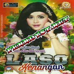 LA Sonata Kenangan (2015) Album cover