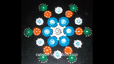 bangle-rangoli-designs-2311a.jpg