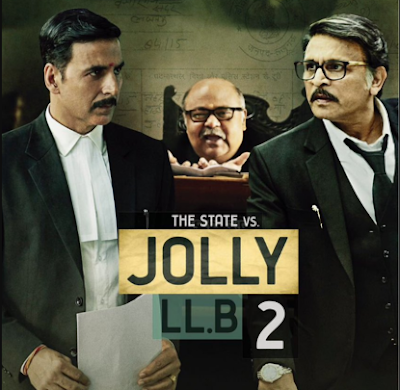 jolly llb 2 box office collection predictions, jolly llb 2 box office collection, jolly llb 2 box office collection bollywood, jolly llb 2 box office collection box, jolly llb 2 box office collection code, jolly llb 2 box office collection entertainment, jolly llb 2 box office collection ebay, jolly llb 2 box office collection india, jolly llb 2 box office collection koimoi, jolly llb 2 box office collection list, jolly llb 2 box office collection latest, jolly llb 2 box office collection number, jolly llb 2 box office collection reviews, jolly llb 2 box office collection review, jolly llb 2 box office collection results jolly llb 2 box office collection update, jolly llb 2 box office collection usa, jolly llb 2 box office collection wiki, jolly llb2 collecion, jolly llb 2 box office collection worldwide