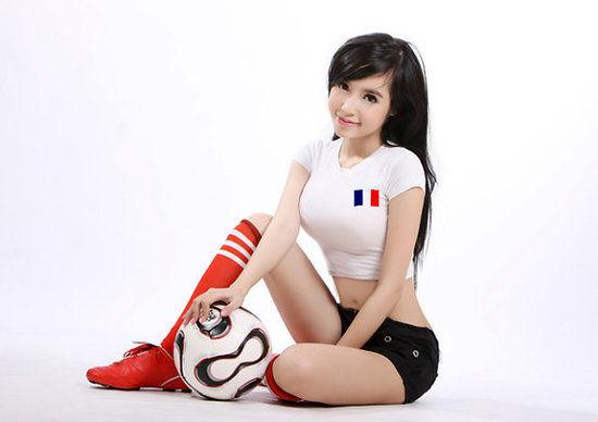 Elly Tran Ha Sexy and Beautiful Actress Vietnam