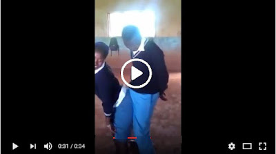 http://www.schoolangle.com/2017/10/watch-videotwo-high-students-from-abuja.html
