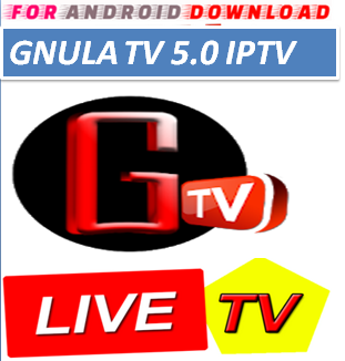 Download Android Free GnulaTV Television Apk -Watch Free Live Cable Tv Channel-Android Update LiveTV Apk  Android APK Premium Cable Tv,Sports Channel,Movies Channel On Android