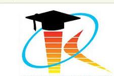 Pendaftaran Mahasiswa Baru (STMIK Kaputama) 2021-2022