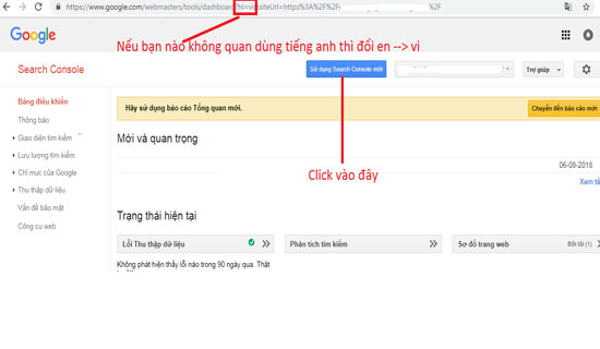 huong-dan-gui-url-duoc-google-index-nhanh-nhat