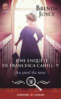 http://lesreinesdelanuit.blogspot.fr/2015/12/une-enquete-de-francesca-cahill-t9-au_13.html