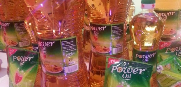 Image result for power oil nigeria