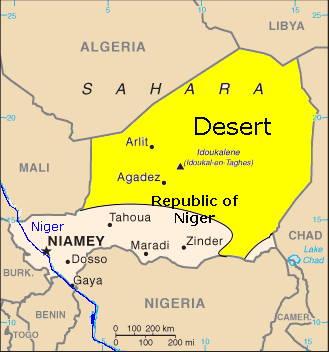Nubian Desert Map The Best Desert Of 2018