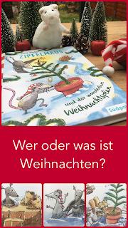 https://www.pinterest.de/pin/580682945681772118/