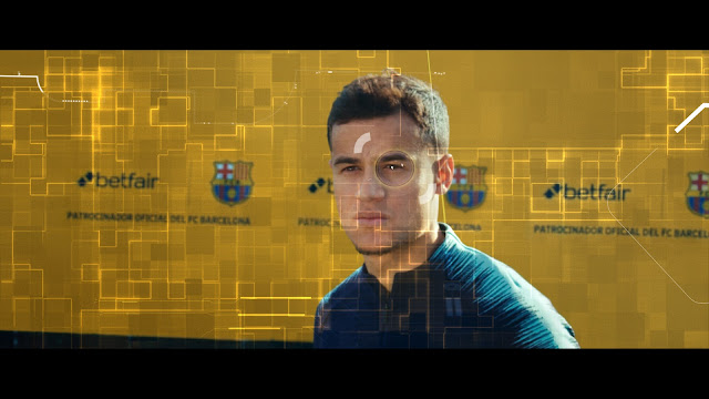 Betfair and Leo Burnett Showcase What it Means to 'Play Smart' with Global Football Superstars