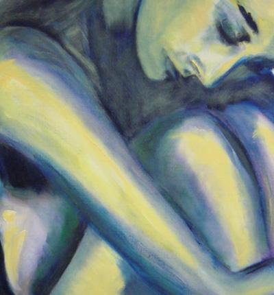 Trótula crítica: Dolor en las relaciones sexuales y
