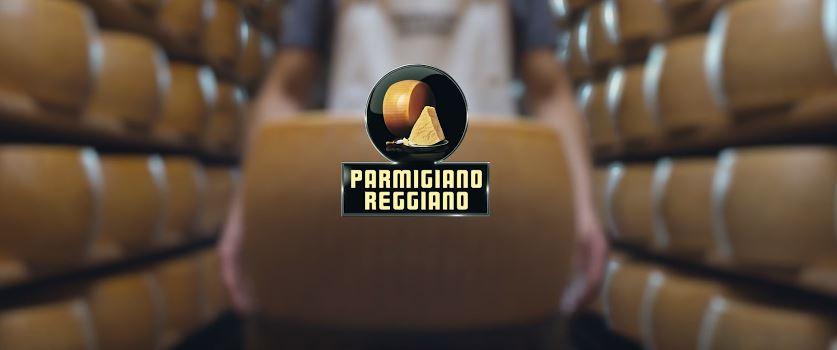 Canzone Parmigiano Reggiano Il mio meglio Pubblicità | Musica spot Ottobre 2016