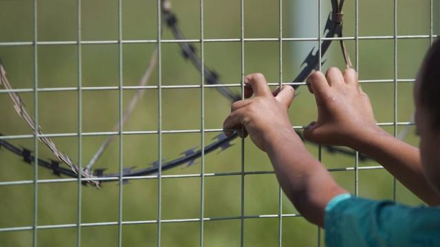 STJ nega liberdade a mãe de quatro crianças condenada por furtar ovos de Páscoa