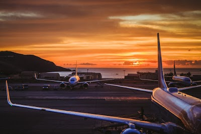 4 Budget Airlines That Are Actually Worth It for Travel| ZESTOO Travel Guide Blog