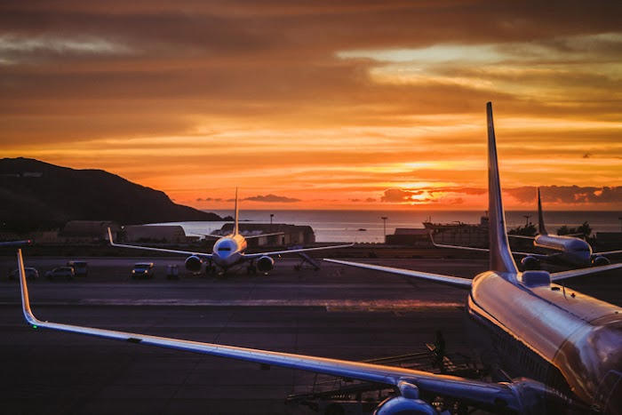 4 Budget Airlines That Are Actually Worth It for Travel