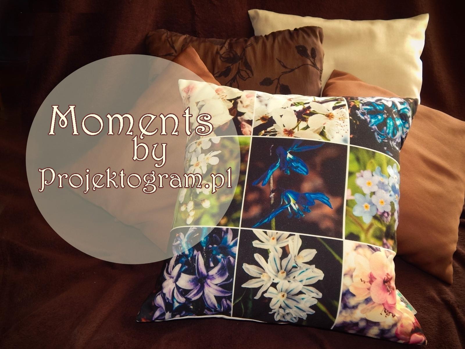 naglowek projektogram poduszka z własnym zdjęciem zaprojektuj swoją poduszkę zdjęcia instagram fotografia prezenty dla fotografów zakochani w zdjeciach wspomnienia z wakacji na poduszcze pillow photos aplikacja