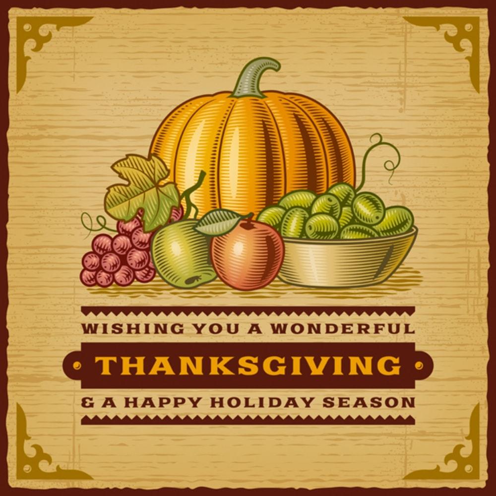 Happy Thanksgiving Pics, Happy Thanksgiving Pics For Facebook
