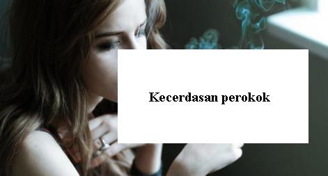 wanita-merokok