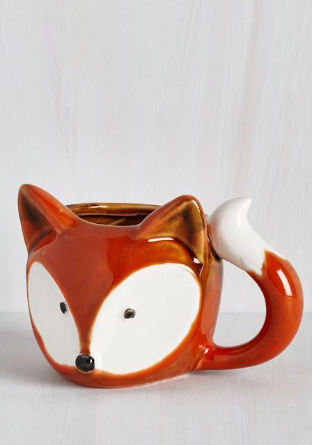 cup-foz
