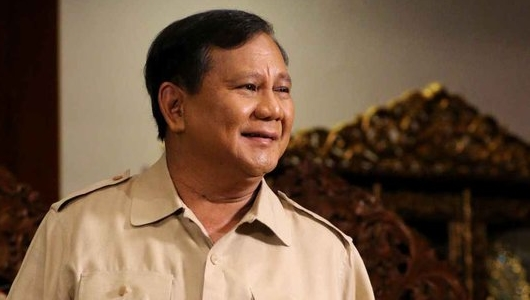 Walhi Ungkap Lahan Prabowo di Aceh Bermasalah, Patut Disanksi