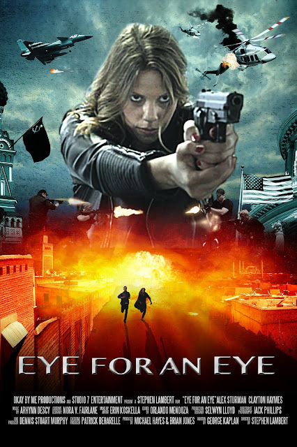 http://horrorsci-fiandmore.blogspot.com/p/eye-for-eye-official-trailer.html