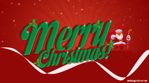 Christmas Graffiti Letters.Christmas With Cool Graffiti Wallpaper Graffiti Art