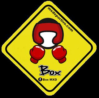 MXDBox