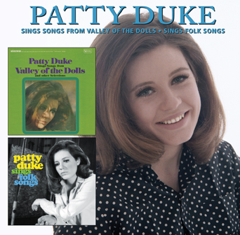 patty duke show lyrics - photo #13