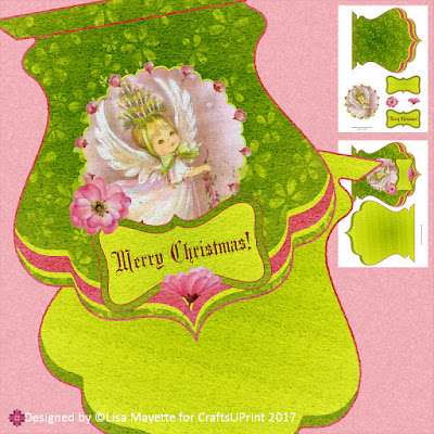 https://www.craftsuprint.com/card-making/mini-kits/mini-kits-christmas/vintage-christmas-angel-decoupage-qua-trefoil-shaped-card-kit.cfm