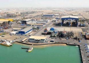 Fincantieri e Abu Dhabi Shipbuilding: collaborazione negli Eau
