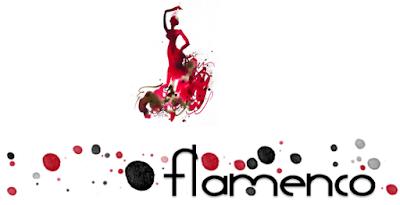 http://www.juntadeandalucia.es/educacion/webportal/web/portal-de-flamenco/el-flamenco