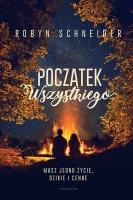 https://www.swiatksiazki.pl/ksiazki/poczatek-wszystkiego-robyn-schneider-4949239/