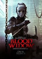 Blood Widow (2014) online y gratis