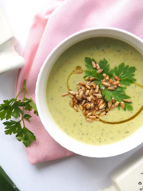 kremowa-zupa-z-cukinii