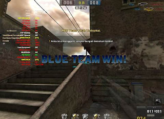 Link Download File Cheats Point Blank 7 Jan 2019