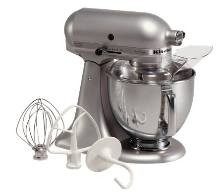Flour Child Holiday Gift Guide Top Ten Baking Essentials