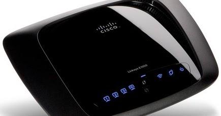 cisco linksys e1000 manual setup without cd learn to repair rh computer212laptop com Cisco E1000 Firmware Cisco E1000 Driver