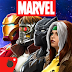 MARVEL Contest of Champions 20.0.1 Mod (God Mode) APK