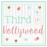http://www.thirdinhollywood.com/2015/06/tpt-seller-challenge-week-1-makeover.html