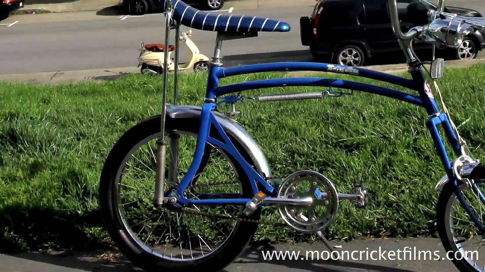 Craigslist San Diego Bikes - Bikes Choices
